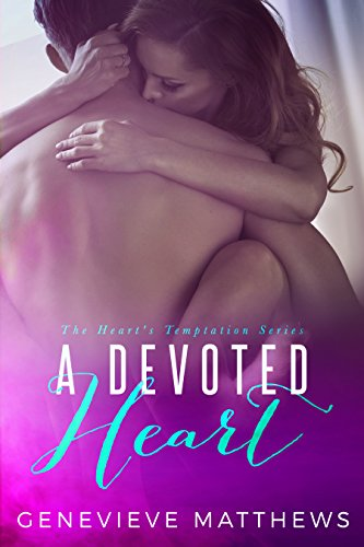 devoted-heart