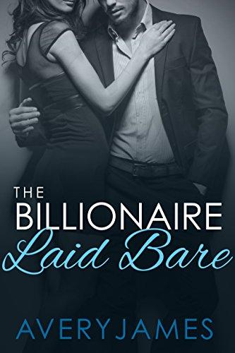 billionaire-laid-bare