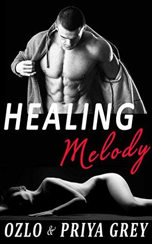 healing-melody