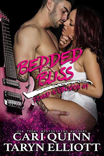 Bedded Bliss.jpg