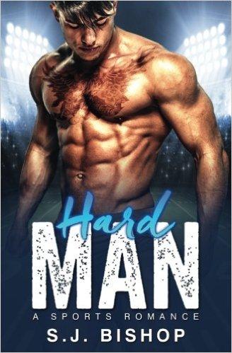 Hard Man.jpg
