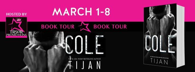 book-tour