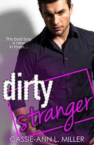 Dirty Stranger