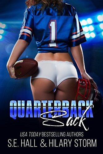 Quarterback Sack.jpg
