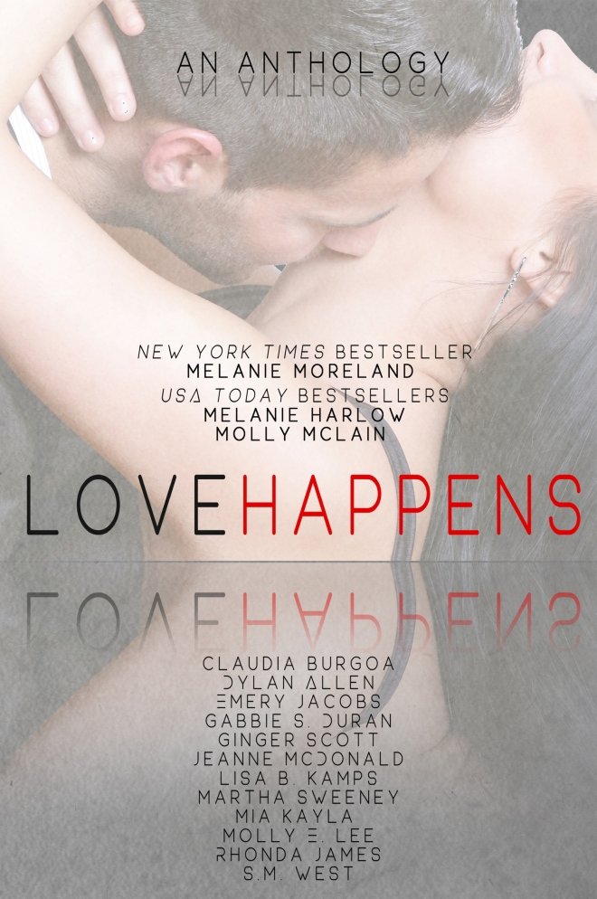 love happens ebook.jpg