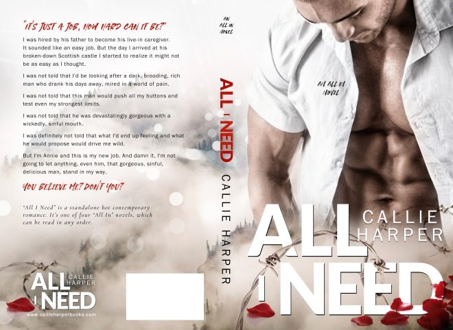 AllINeed_FullCover - Copy