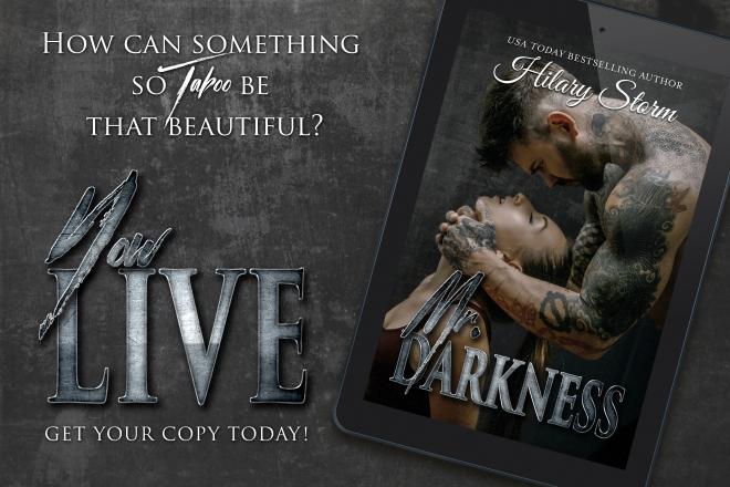 Mr. Darkness now live.jpg